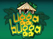 Угга Бугга